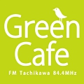 GreenCafe_icon2.jpg